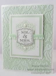 love & laughter stampin up - Google Search