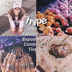 Follow me: @yngood