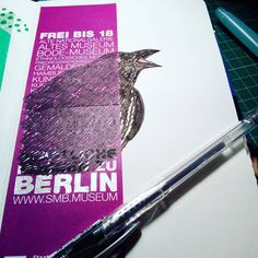 Día 13- vida y muerte #artnestoltes #artnestoltesllotja #muerte #vida #vidaymuerte #cuervo #berlin #ilustracion #plata #life #death #lifeanddeath #crow #illustration #silver #vita #morte #vitaemorte #corvo #illustrazione #argento