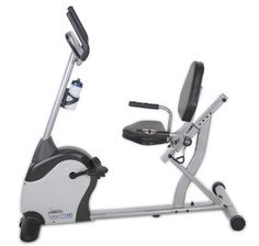 Save on Magnetic Fusion 7100 by Stamina Products and other Stationary Bikes at Lucky Vitamin. Shop online for Exercise & Fitness, Stamina Products items, health and wellness products at discount prices. Exercise Bike For Sale, Exercise Bike Reviews, Recumbent Bike Workout, Cycling Workout, Cardio Equipment, Training Equipment, Fitness Equipment, Bike Equipment, Online Shopping