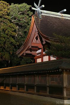 Munakata Shrine #japan #fukuoka
