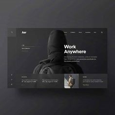 Want to Learn Web Design? Click our link in bio!Designed By . - Didien GeOnk Want to Learn Web Design? Click our link in bio!Designed By . Want to Learn Web Web And App Design, Interaktives Design, Web Design Mobile, Site Web Design, Learn Web Design, Web Design Quotes, Website Design Layout, Website Design Services, Web Design Tips