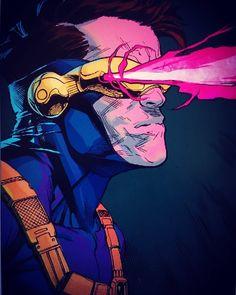 X-Men-Dateien - Buch brennen - Comic Book Characters, Marvel Characters, Comic Character, Comic Books Art, Comic Art, Marvel Dc, Marvel Comics Art, Marvel Heroes, Rogue Comics