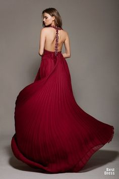 Chagoury Couture 2012/2013