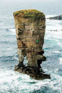 www.boulderingonline.pl Rock climbing and bouldering pictures and news Peter Vintoniv Jam
