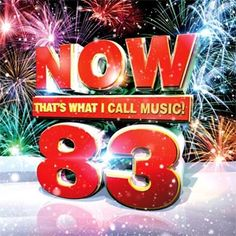 NOW featuring 43 massive chart hits from Psy, Labrinth, Wiley, Taylor Swift and Swedish House Mafia. Kids Christmas, Christmas Bulbs, Psy Gangnam Style, Now Albums, Swedish House Mafia, Happy 30th Birthday, Robbie Williams, Various Artists, Skrillex