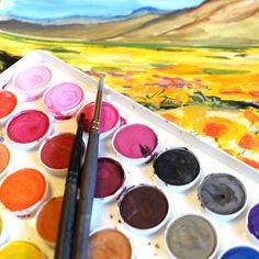 hobby-new-activity-winter-health-tips winter activities art painting hobbies