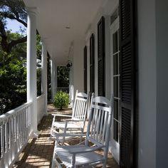 Porch Front Porch Design, Pictures, Remodel, Decor and Ideas