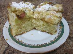 Jak zrobić szybko ciasto drożdżowe - czyli drożdżowe dla leniwych - YouTube