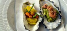 Nymindegab Pop-up Restaurant  Vestjylland indtager Vesterbro