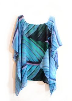 bata azul toque de seda #plussize, bem gostosa !