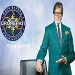 Kaun Banega Crorepati (Season 8)19 th august 2014 sony HD episode   FREE Deshi TV
