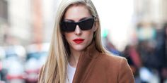 What To Own Before You Turn 30 - Chicest Looks and Accessories