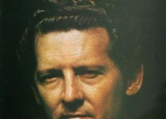 The Strange and Mysterious Death of Mrs. Jerry Lee Lewis - by Richard Ben Cramer