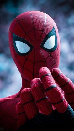 Sam Raimi Suit from the First Spiderman Movies was one of my favorite suit in Marvel Spiderman Game, the detail was so crazy. Amazing Spiderman, Image Spiderman, Spiderman Kunst, Spiderman Pictures, Spiderman Anime, Anime Superhero, Spiderman Movie, Spiderman Marvel, Ms Marvel
