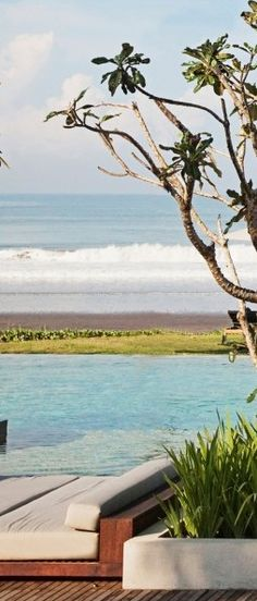 Get lost in #Bali.  this one's for you ruthie!  us in 14 days and counting!!! #whereisthisexactlocation?