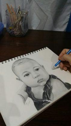 Mis dibujos 😎😎