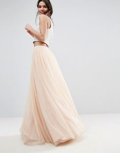 Skirt $95 ASOS Discover Fashion Online