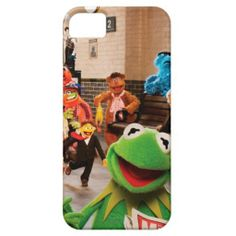 The Muppets Most Wanted Photo 2 Case For iPhone Iphone 5c Cases, Iphone 11, Apple Iphone, Muppets Most Wanted, Miss Piggy, Kermit The Frog, Plastic Case, Ipad, Disney Characters