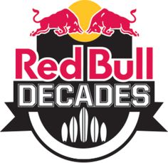Red Bull Decades | Four of the worlds most accomplished and well-rounded surfers travel to Tahiti and the Tuamotu Islands with a quiver made up of recreations of some of the most iconic surfboards ever made.