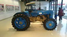 Zetor 3045 Gallery, Vehicles, Tractor, Roof Rack, Car, Vehicle, Tools