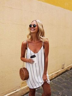 Cool Outfits, Casual Outfits, Fashion Outfits, Womens Fashion, Fashion Trends, Style Fashion, Ladies Fashion, Fashion Clothes, Fashion Ideas