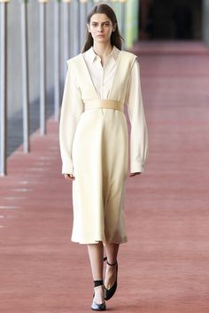 Lemaire, Look #14