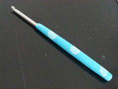 Los nuevos modelos de ganchillo en www.muchomasquelanas.es