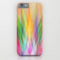 Check out society6curated.com for more! I am a part of the society6 curators program and each purchase through these links will help out myself and other artists. Thanks for looking! @society6 #phone #case #phonecase #accessory #accessories #fashion #style #buy #shop #sale #cool #sweet #rad #awesome #fun #abstract #abstraction #abstractart #buyart #artforsale #geometric #geometricart #colorful #colors #green #yellow #red #blue #orange