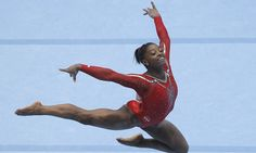 imone Biles - Yahoo Image Search Results