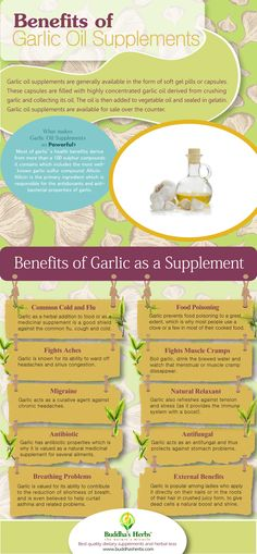 Benefits of Garlic Oil Supplement Garlic Oil Benefits, Benefits Of Vitamin A, Health And Nutrition, Health Tips, Health And Wellness, Herbal Remedies, Health Remedies, Natural Remedies, Kitchens