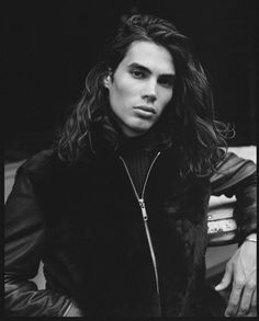 VITO BASSO represented by Vision Models LA, modeling and talent agency based in Los Angeles Img Models, Male Models, Vito Basso, Beautiful Men, Beautiful People, Jackson, The Fashionisto, Fashion Tape, Hot Hunks