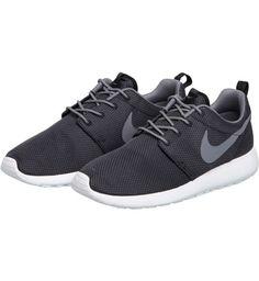 nike air max bw - 1000+ images about Nike Roshes on Pinterest | Nike Roshe Run, Nike ...