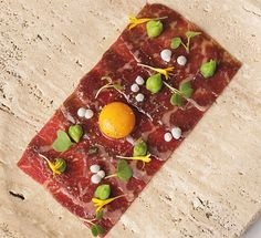 Luxury Food, Pepperoni, Oysters, Chefs, Tapas, Yema, Pizza, Starters, Cooking