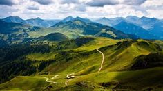 Cool Mountain Wallpapers 18 Top Free Cool Mountain Hd Backgrounds For Iphone Co. - Cool Mountain Wallpapers 18 Top Free Cool Mountain Hd Backgrounds For Iphone Cool Mountain Wallpap - Iphone Wallpaper Fall, View Wallpaper, Trendy Wallpaper, Cute Wallpapers, Wallpapers Android, Nature Wallpaper, Disney Phone Backgrounds, Tumblr Backgrounds, Landscape Art