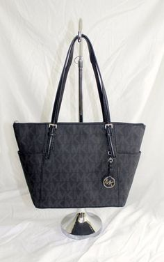 Ralph Lauren Soft Ricky Bag on shopstyle.com  2f2b05d324ca9