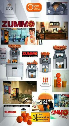 #Zummo #Polska