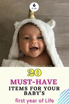As first-time moms, we often ask other people especially our other Mom friends on what are the Top Baby Must-Haves on baby's first year. It's actually good to know the baby essentials as they will come in handy when you are picking items for your baby registry. This will allow you to not spend and waste other stuff that you don't need. .#babymusthavesnewborn#babyessentialschecklist#babyregistrymusthaves #essentialsforbabysfirstyear