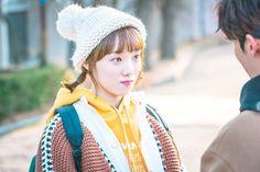 Không còn lời nào để chê về cái kết ngọt ngào của Tiên nữ cử tạ! Weightlifting Fairy Kim Bok Joo Wallpapers, Weightlifting Kim Bok Joo, Weighlifting Fairy Kim Bok Joo, Kim Book, Cinderella And Four Knights, K Drama, Lee Sung Kyung, Cha Eun Woo Astro, Joo Hyuk
