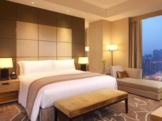 Room design   Interiors   Pinterest   Room, House beautiful and Bedrooms