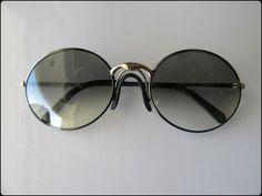PORSCHE Design by CARRERA 5658 - Made in Austria -  vintage sunglasses NOS by HoleInTheWater on Etsy