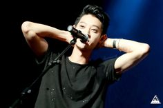 Jung Joon Young, Hongdae, Pop Rock, Happy Pills, Love Of My Life, Kdrama, Candy, Kpop, Concert