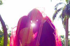 """You are my sunshine"" - Pre Wedding Photography by BX Studio Top Photographers, You Are My Sunshine, Wedding Shoot, Darth Vader, Wedding Photography, Romantic, Studio, Wedding Shot"