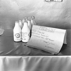 David Goldblatt - Fondation Henri Cartier-Bresson David Goldblatt, Henri Cartier Bresson, Photo Report, Famous Photographers, Contemporary Photography, Street Photo, Black And White, Monochrome, Google