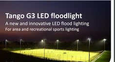 Phillips introduced a cost effective and innovative lighting system