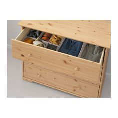 СВИРА Набор коробок,3шт  - IKEA