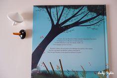 L'émouvant album Monsieur Leblanc et l'homme en noir - Lucky Sophie blog famille voyage Roman, Album Jeunesse, Lectures, Documentary, Children, Travel, Black People