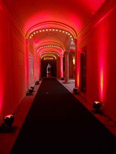 Galliano Presentazione Home Decor, Fashion, Moda, Decoration Home, Room Decor, Fashion Styles, Home Interior Design, Fashion Illustrations, Home Decoration