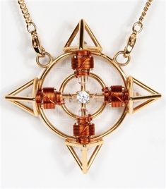 Designed to be worn all the time, anywhere between the heart and throat, the Buddha Maitreya the Christ Shambhala Deva Form has a double dorje sacred geometric design with tetrahedrons that transmits the blessings of Buddha Maitreya the Christ
