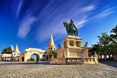 Trains from Vienna to Budapest: Cheap Tickets Sightseeing Bus, Destinations, Visit Maldives, Cheap Tickets, Ways To Travel, Countries Of The World, Hungary, Barcelona Cathedral, Europe